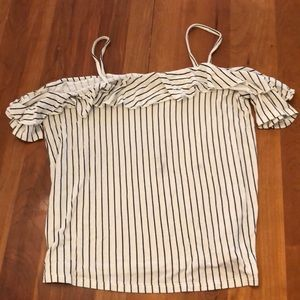 American eagle soft and sexy brand shirt
